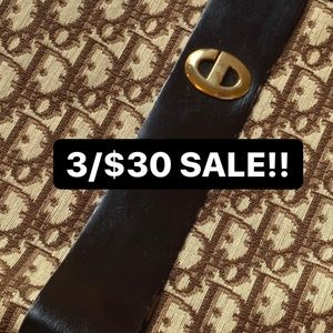 Other - 🛍3/30 SALE !!!!!!!!!!!!!!!!!!!!!!!!!!!!!!!!!!!!!!